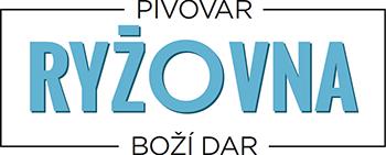 eshop.ryzovna.cz